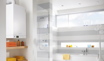 Ekonomično rješenje za stanove u zgradama s više obitelji