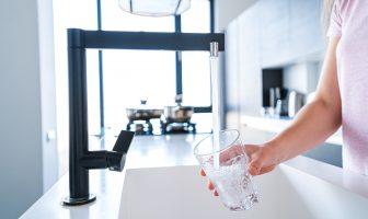Ekološka alternativa flaširanoj vodi