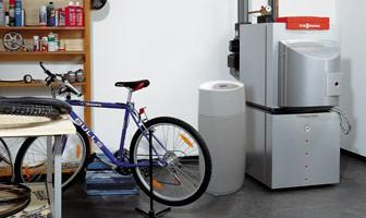 Savršen spoj mehaničkog filtra i filtra koji poboljšava okus i miris vode
