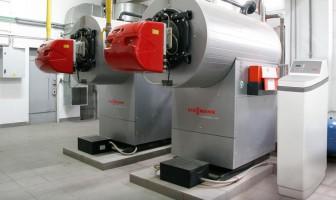 Izbor stručnjaka za kotlovnice od 500 do 1000 kW